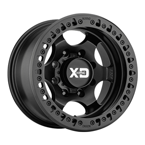 XD Series XD232 Satin Black