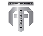 American Truxx Forged
