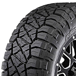 Nitto Ridge Grappler 275/60R20