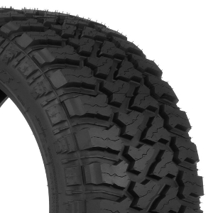 Fury Country Hunter M/T Tire